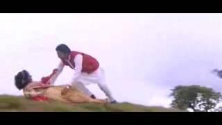 Tamil cut song old