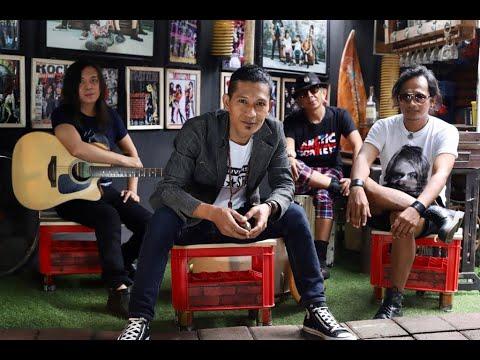Download SABIA - Bukan Jaman Siti Nurbaya [BJSN] (Official Music Video)