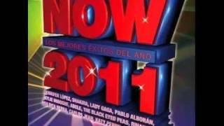 11 Save the World (Radio mix) [Swedish House Mafia] [NOW 2011 DISCO 1]