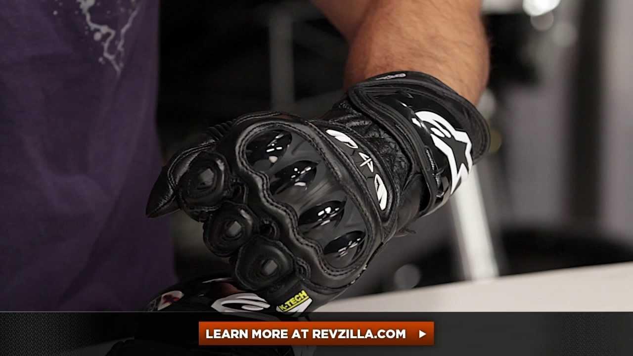 Motorcycle gloves review 2016 - Motorcycle Gloves Review 2016 30
