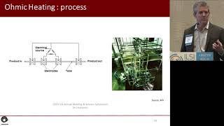 ILSI AM2019: Emerging Food Processing Technologies: Enhancing Food Safety (Marcelo Cristianini)