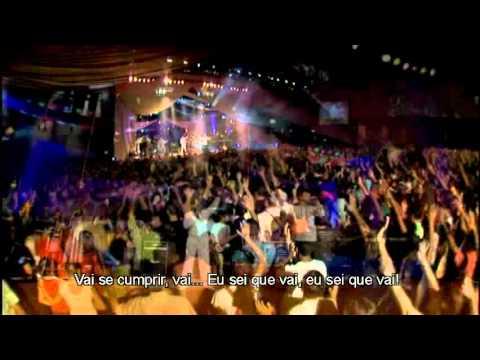 TOQUE ALTAR PROMESSAS NO DEUS BAIXAR DE CD