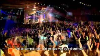 Toque No Altar - 10 - Deus de Promessas (DVD Deus de Promessas Ao Vivo 2007)