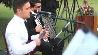 Baixar Sorte (Caetano Veloso) - Música para Casamento - Tato Moraes