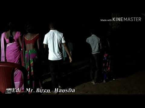 💕💕Halmo Rumui Bujhah Kando Dular ☆*:. O(≧▽≦)o .:*☆new Santhali Video Album 2019
