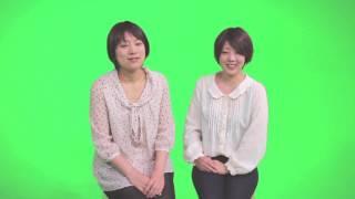 日本エレキテル連合の感電パラレルでは毎日1本動画をアップしていきま...