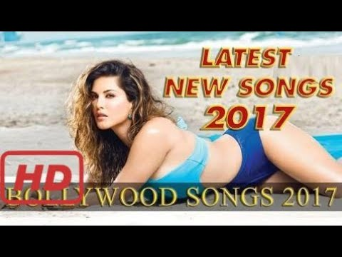 Best of Bollywood Party Songs 2017 | NonStop Hindi Party Songs | Indian Party Songs | New Songs 201