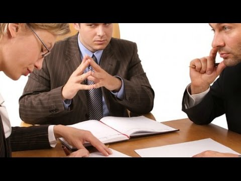 small claims courts Small claims actions may be brought only in the county where the defendant resides, where the cause of action occurred or where the property involved is located.
