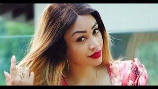 Zari Hassan says  Never Heard Of A Singer Called Lydia Jazmine —Entertainment News