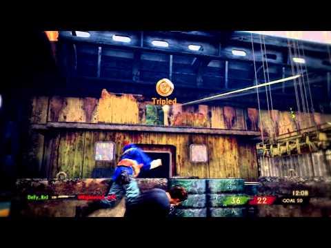 defy-teamtage-#3