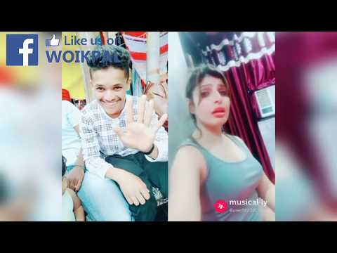 lucknow dating app