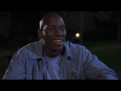 Download Baby Boy 2001   Revenge in the Park Scene | Baby Boy (2001) - Movieclips HD