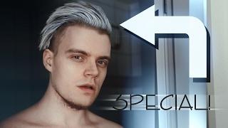 iASK-SPECIAL!! (2,4 Mio - Abonnenten-Special)