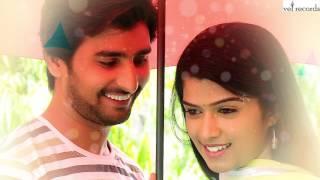 Telugutimes.net Rendu Rellu Aaru Full Song