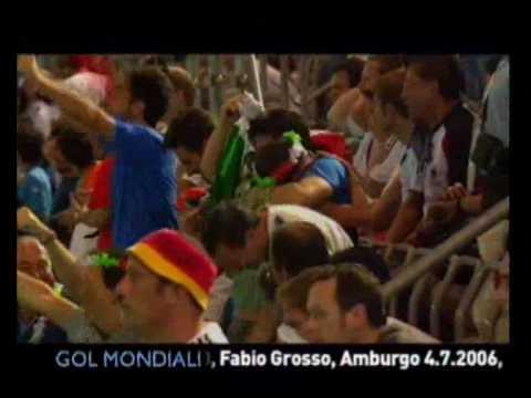 italia campione 2006 (Poo-Po-Po-Po-Po-Poooo-Poo)