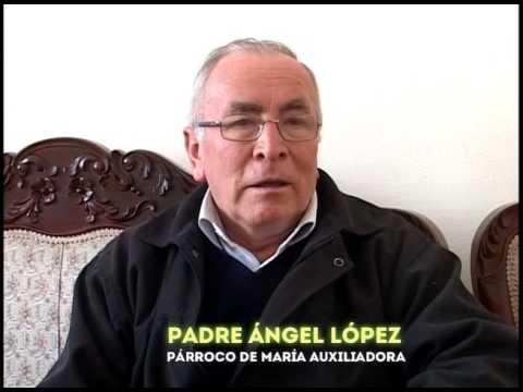 Los Salesianos en la historia de Cuenca