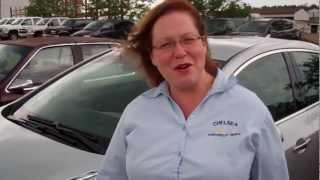Buick Verano dealer Saline, MI   Buick dealer Saline, MI