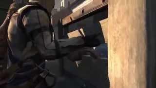 Star Wars 1313 gameplay demo 2014,  Геймплей Стар Варс 1313 / PC