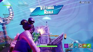 FORTNITE RAZOR 6.3 SEASON 9 BEST EVER AIM ASSIST / ABUSE CRONUSMAX TITAN TWO PS4 XBOX ONE PC