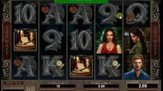 видео Игровой автомат Prime Property от компании Microgaming играть онлайн