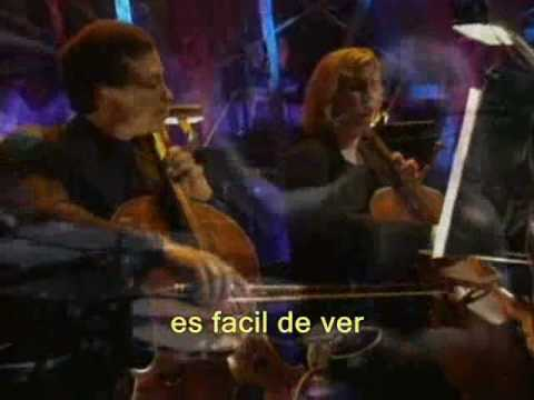 KISS Every time I look at you subtitulada español