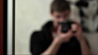 Тест видео на Canon EOS 50D с прошивкой Magic Latern(объектив Гелиос 44-М., 2011-12-15T16:34:30.000Z)