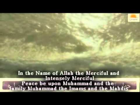 Pt68 is allah swt everywhereimam ahmad al hassan reply youtube pt68 is allah swt everywhereimam ahmad al hassan reply thecheapjerseys Choice Image