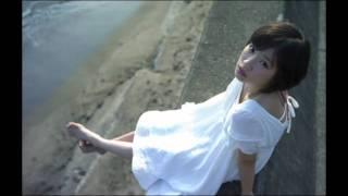 相楽樹セカンドDVD『同級生2』 (晋遊舎から2011年10月27日発売)に収録...