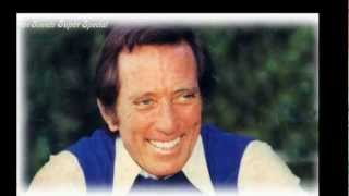 andy williams-5 live in japan-1973ー5  Love story