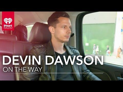 Devin Dawson On the Way