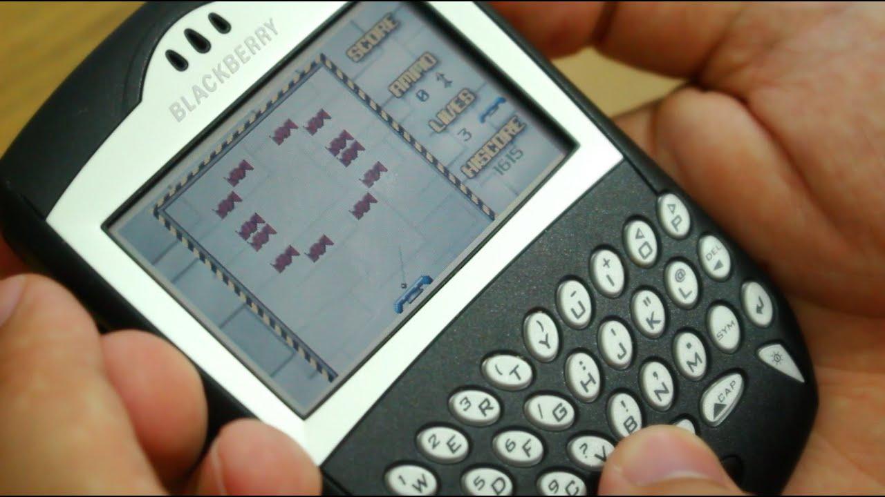 looking back 2003 blackberry 7230 youtube rh youtube com BlackBerry Curve 9330 Verizon Verizon Wireless BlackBerry Phones