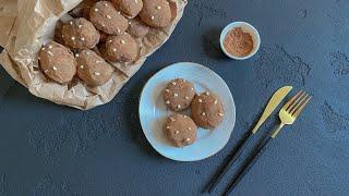 Картоп тәттілері пирожное картошка вкусный рецепт Картошка десерті өте дәмді рецепт