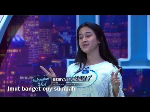 Image Result For Abg Smp Memek Gundul Keenakan Ngentot