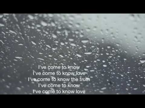 """PFR song """"Forever""""  Lyrics"""