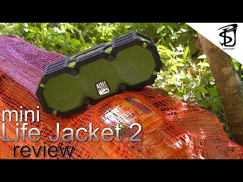 altec-lansing-mini-life-jacket-2-review:-the-durable-bluetooth-speaker