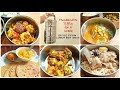 Download Video Husband Tiffin recipes |Lunch box ideas| Tasty Tiffin recipes| Indian Lunch box recipes Healthy MP4,  Mp3,  Flv, 3GP & WebM gratis