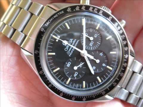 Watch Collecting - The 10 Greatest Watches of All Time