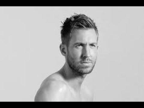 Top 10 Most Popular Calvin Harris Songs