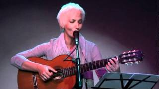 Елена Касьян - Два окна