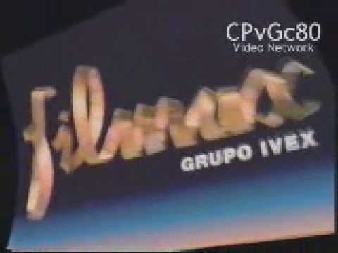 Filmax Samuel Goldwyn