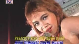 Reny Farida Mukiyo