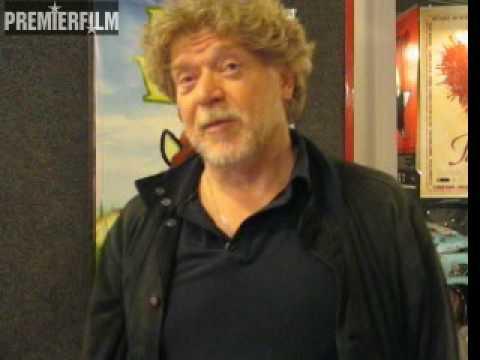 Gát György interjú Kis Vuk