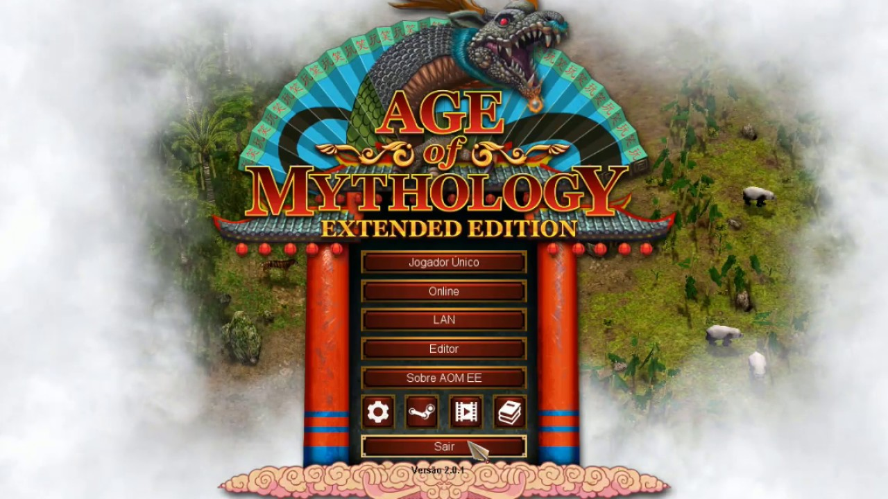 download age of mythology + titans br pt-br torrent