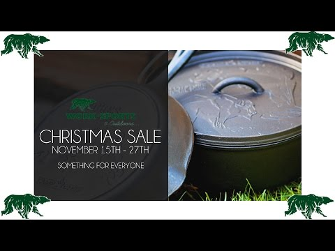 Christmas Sale at Work-Sports & Outdoors ( Gifts )