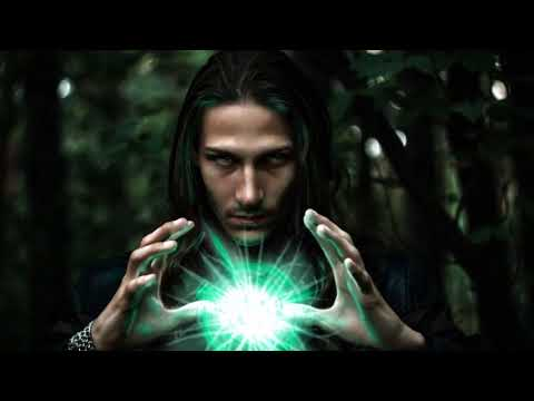 Shamanic Drums➤ Activate Your Higher Mind - Zen Meditation Music For Positive Energy