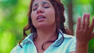 Таня - Чувствам те близо  | GOSPEL MUSIC |