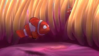 Buscando a Nemo - Trailer