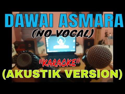 dawai-asmara---rhoma-irama-||-karaoke-akustik-version