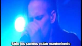 H.E.A.T., All The Nights, subtitulado español