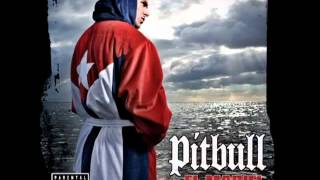 Pitbull - Que Tu Sabes D'eso ft. Fat Joe and Sinful [EL MARIEL]